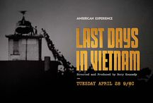 Memorial Day + Veteran's Day / Teaching resources with an emphasis on history.