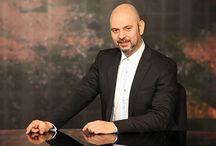 """Daniel Estulin es escritor, nominado al Pulitzer y al Nobel de la Paz 2015, / Segurpricat :Qué cuenta en el libro """"Fuera de control""""  d Daniel Estulin … http://wp.me/p2n0XE-5dP #EditorialPlaneta  #Daesh #EstadoIslámico"""
