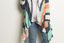 Mumma Materinty Fashion