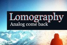 Photography Inspiration / Photography Inspiration