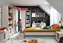 Ifjúsági bútorok, bútorok gyerekeknek - Comfort Line Bútoráruházak / Bútorok gyerekeknek, fiataloknak vidám színekben, praktikus elrendezésben. Nézz körül az ifjúsági bútoraink és gyerekbútoraink között! Bővebben: www.comfortbutor.hu