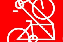 BIKE / bicycles and all