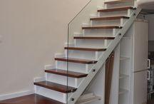 ARQUITECT STAIRS