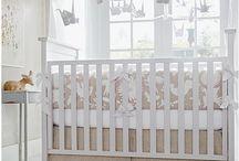 Maybe Baby / by Athena Bruggeman