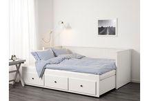 Анисов мансарда гостевая спальня