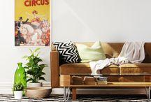 Matt Blatt Lifestyle Shoots / Matt Blatt Lifestyle Shoots with By Joh Designs / by Matt Blatt Furniture