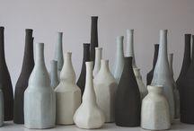 céramique japonaise / by Florence Lubin