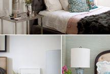 Home - ideas