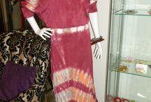 Flawless Fall Fashion @ Melodrama Boutique!
