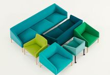 Upholstered furniture / Meble tapicerowane