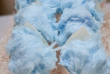 algodon de azucar