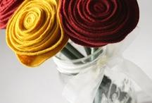 <3 flowers