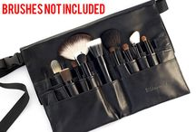 Makeup brushes|cosmetis