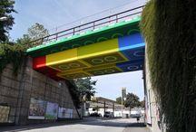 Arquitetura - Espaco Publico