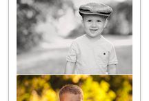 Children Inspiration / Inspiration for children portraits / by Portraits by Valerie