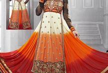 Heavy Stylish Anarkali Kameez / Best Deal fashionfiza.com It come Lovable Stylish different variety Long Straight Long Floor Touch Designer Anarkali Wedding Wear Suit, Kameez