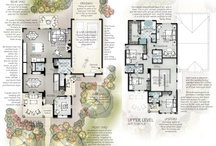 """Floor Plan Friday / Floor Plans posted from our """"Floor Plan Friday"""" series on Facebook, Google+ and Tumblr!"""