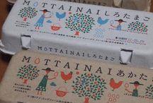 Logos / Olive organics