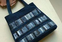 väskor-kassar