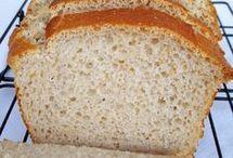 bread gf