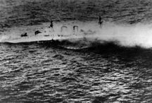 Battle of the Java Sea 1942