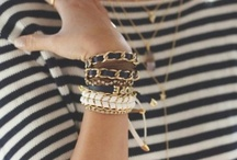 Style. / Minimalistic and simple.  / by Nina Adelina