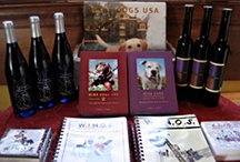 Cooper Vineyards Gifts / by Cooper Vineyards