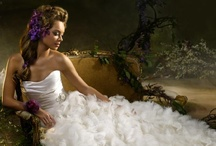 Wedding Ideas / by Sherri Ayala-Heimuli