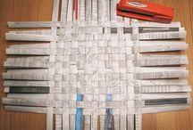 papirworkshop