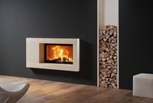 Wall mounted electric fireplaces / A wall mounted electric fireplaces are ideal solution for setting up a striking style statement in your home or office...  http://electricfireplaceheater.org/best-electric-fireplace- heaters/72-best-wall-mounted-electric-fireplace-reviews.html