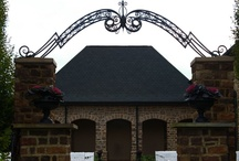 Wedding Venues - Pinnacle Golf Club