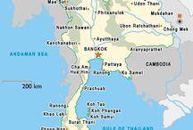 Thailandia_Cambogia