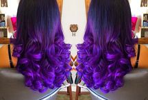 Hair ✌