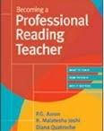 Teacher Reference Books / by Hanna Stroud