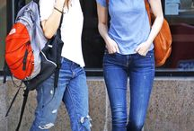 Jeans & Jeans / more jeans? Find out at www.demoda.asia