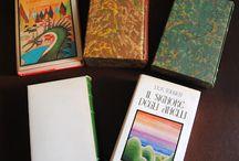 Le edizioni rare italiane di Tolkien