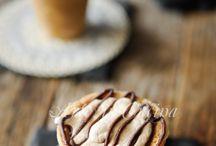 pasticcini - biscotti