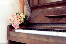 Casamento Divino Blog