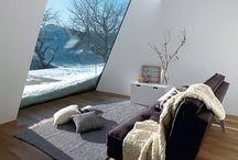 Интересное и красивое / Пожалуй идеальное место для отдыха