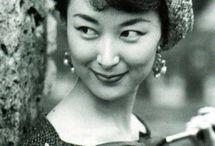 Keko Kishi
