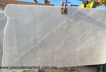 Laminas de Marmol Blanco Royal / Laminas de Marmol Blanco Precios directos de fabrica www.pisosdemarmol.com.mx #marmol #marmolblanco #laminasdemarmol