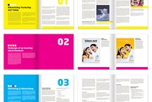 design // publications