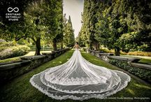 Luxury wedding Villa D'Este lake Como / #lakecomoweddingphotographer #lakecomowedding #lakecomoweddingplanner #italyweddingphotographer #bestlakecomoweddings #lakecomoweddingvenues #villaeste #villadestelakecomo #komo #villadestewedding #villadestelakecomowedding #villadestecernobbio