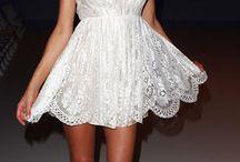 Kill dress