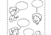 encontros vocalicos