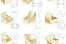 boxs 2