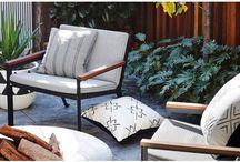 Woolloomooloo, NSW - Project 140203 / Landscape Architecture + Garden Design Sydney