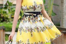 Ahaishopping Fashion