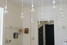 Verlichting - Illumination