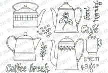 Bordados (Embroidery Patterns)